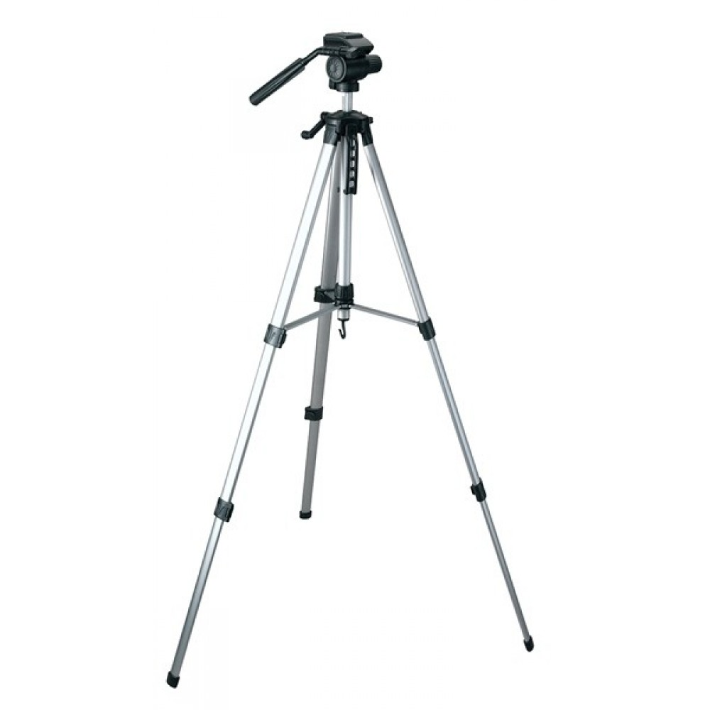 Universal Photo Tripod 1.20 meters Sl-2111 Professional