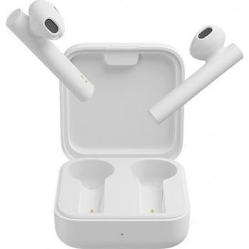 Xiaomi Mi Air 2 SE Λευκό