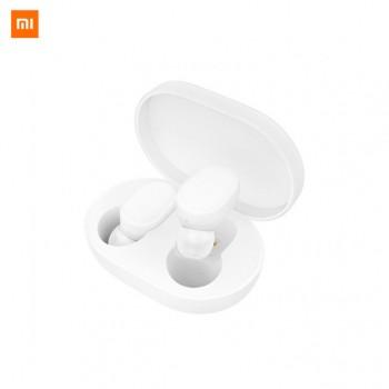 Xiaomi Mi AirDots TWS Bluetooth Earphones Wireless In-ear Earbuds