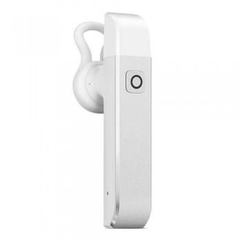 Meizu BH01 Bluetooth Aουστικά - White