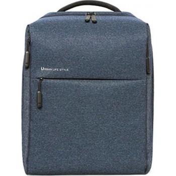 Xiaomi Mi City Backpack Urban 14.1 (Dark Blue)