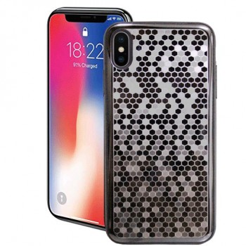 Back Cover Star For Samsung Galaxy S10