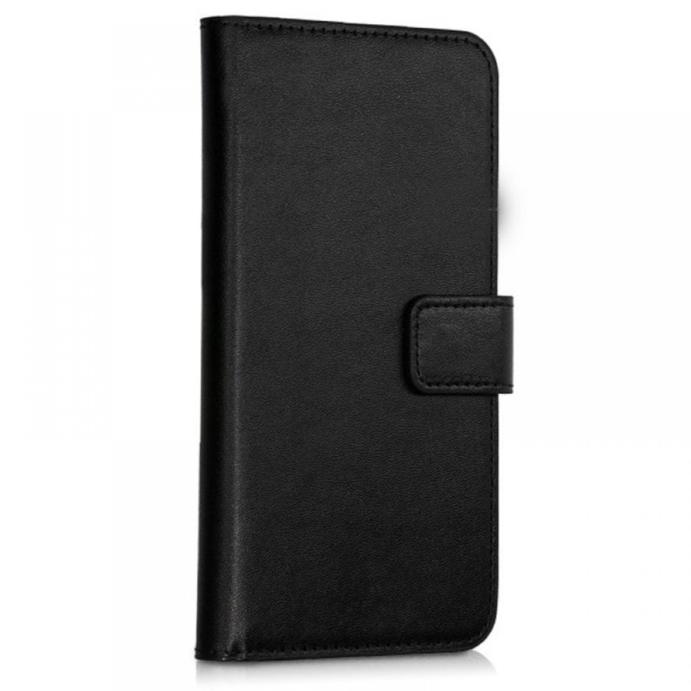 Book Cover Leather For Xiaomi Mi A2 Lite