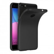 Back Cover Soft For Xiaomi Redmi 6A