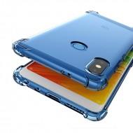 Back Cover Unbreak For Xiaomi Redmi Note 6 Pro
