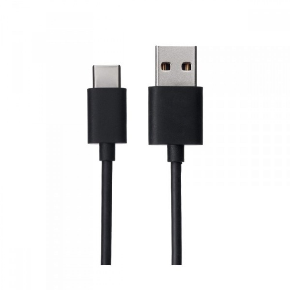 DATA CABLE TYPE C