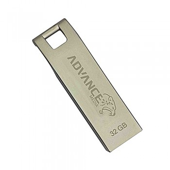 Advance SMART USB DRIVE 32GB
