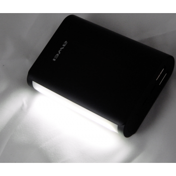 AWEI P40K POWER BANK  QUICK CHARGE 10000mAh