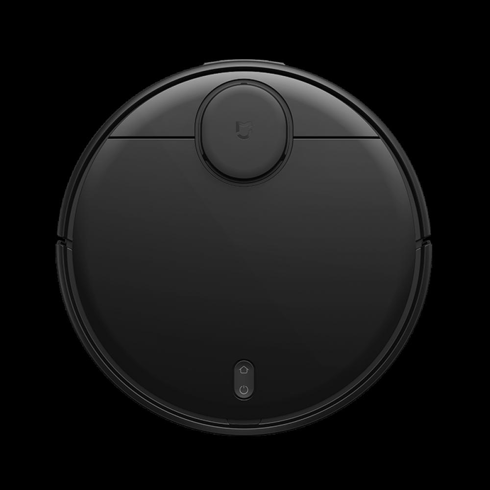 Xiaomi Mi Robot Vacuum-Mop P - BLACK (SKV4109GL)