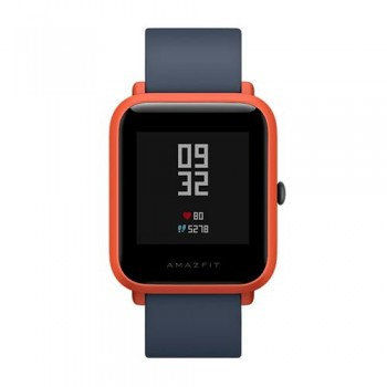 Xiaomi Amazfit Bip International - RED