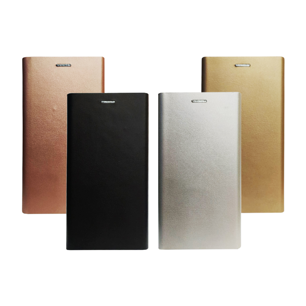 360 Book Cover For Xiaomi 5X/A1