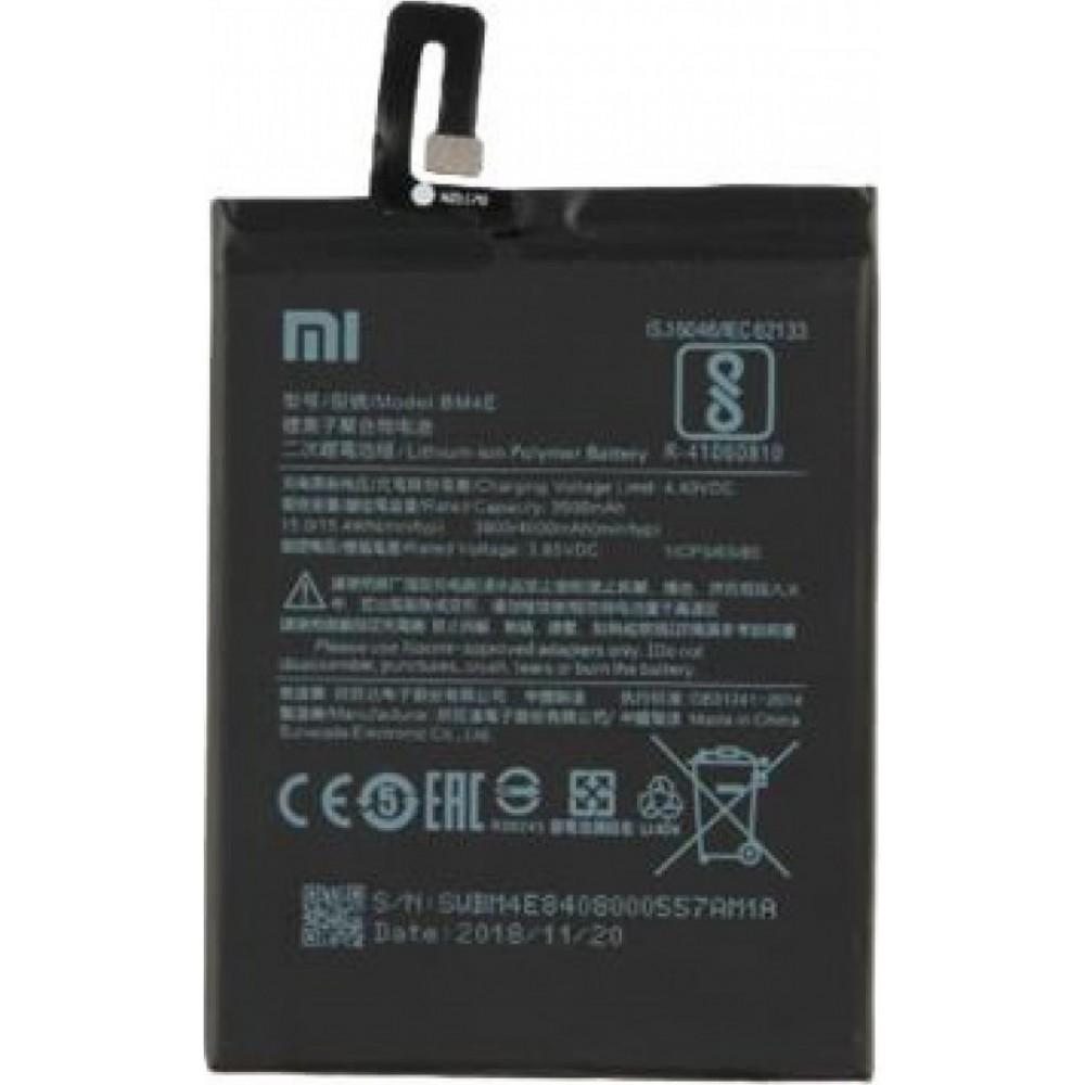 Μπαταρία Xiaomi Bm4E Pocophone F1 - 3900Mah
