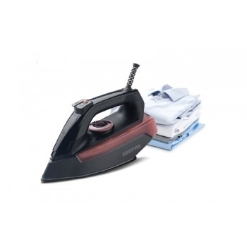 IRON STEAM GEEPAS CERAMIC GSI7791