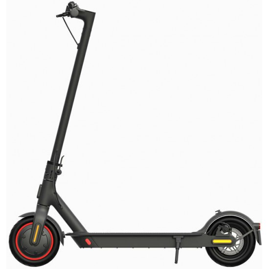 Xiaomi Mi Electric Scooter Pro 2 (FBC4025GL)