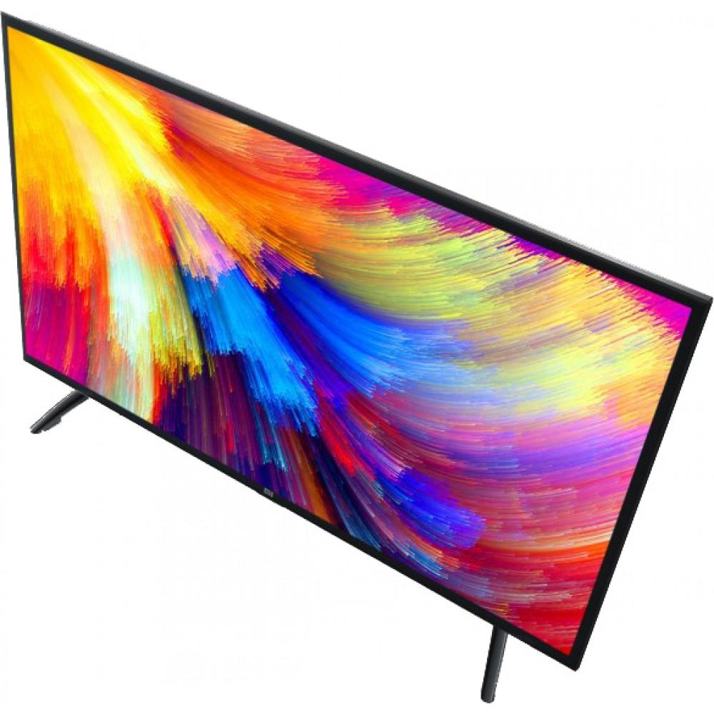 "SMART TV XIAOMI MI TV 4A 32"" HD LED WIFI - BLACK"