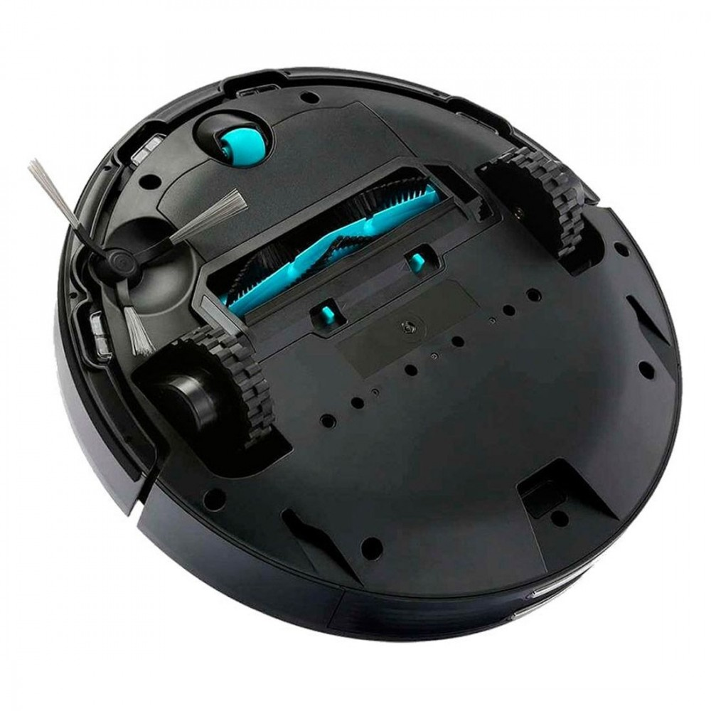 XIAOMI VIOMI V3 SMART AI ROBOT VACUUM CLEANER - BLACK