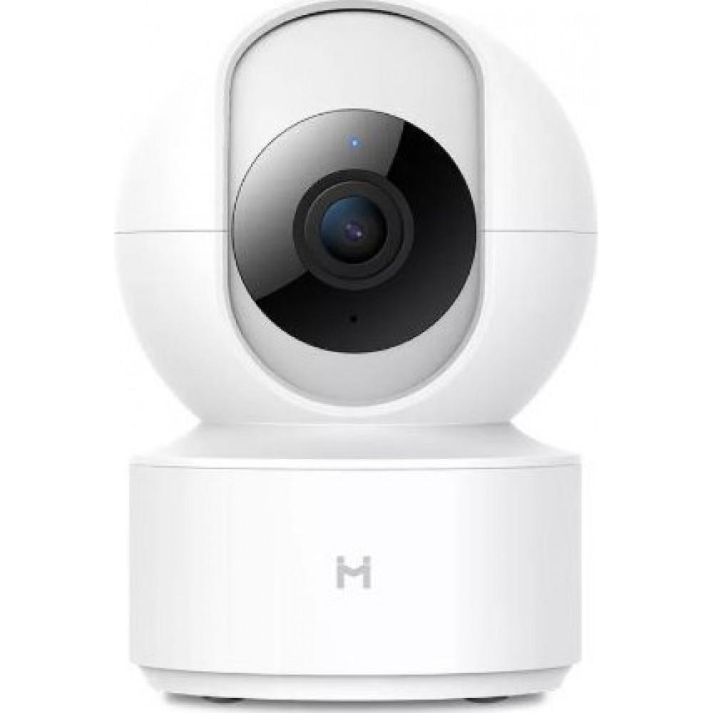 Xiaomi Imilab Home Security Camera 360' 1080px Basic CMSXJ16A