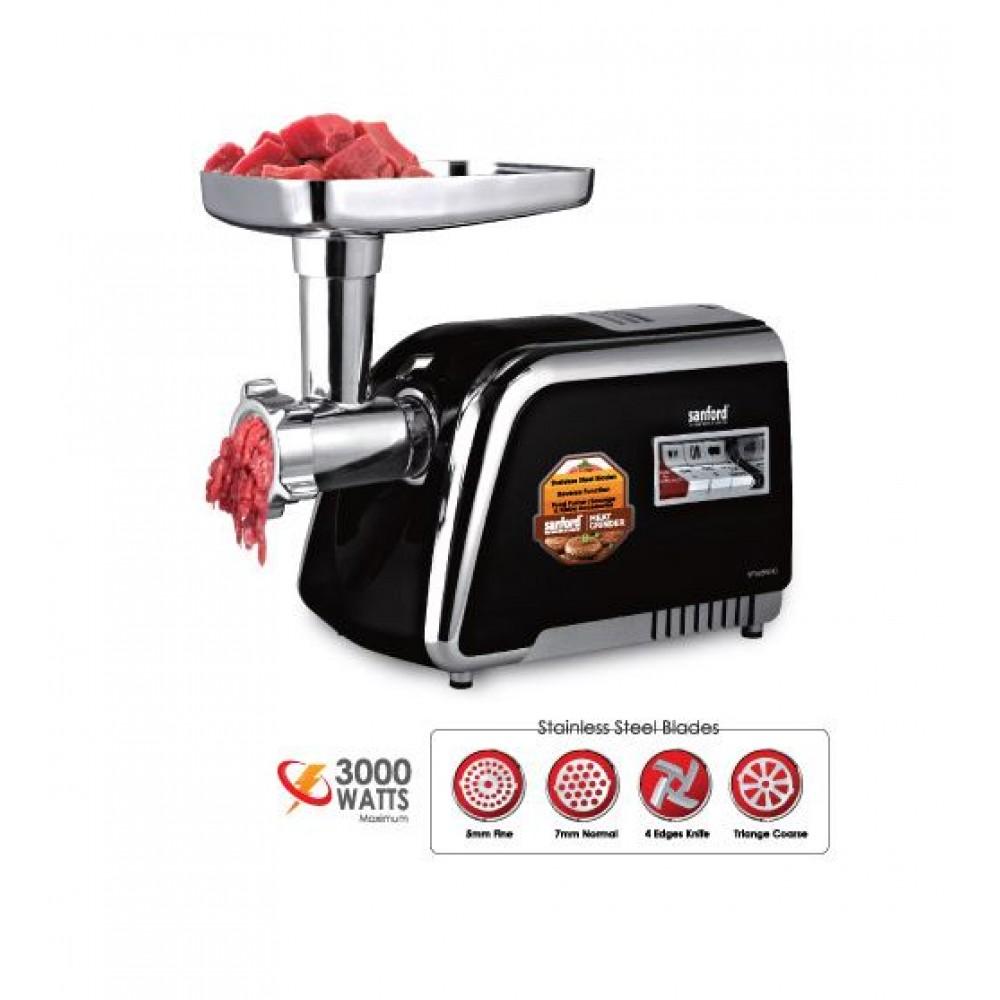 MEAT GRINDER SANFORD 500W SF5855MG