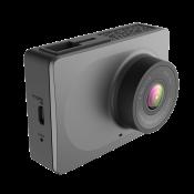 Action Camera (2)