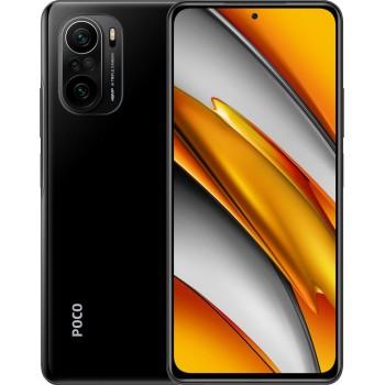Xiaomi Poco F3 6GB/128GB Black (Global Version) EU