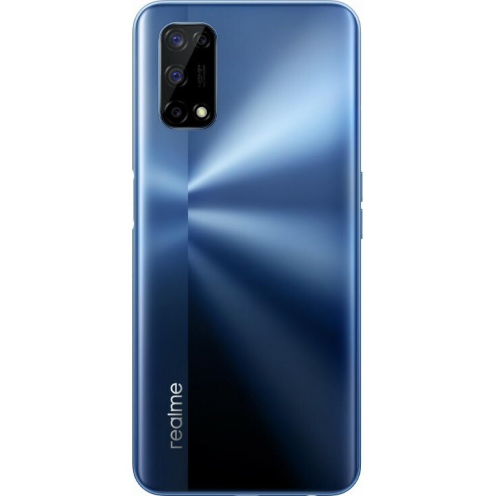 REALME 7 128GB 6GB 5G DUAL MIST BLUE EU