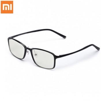Xiaomi TS Computer Glasses (TUROK STEINHARDT) (FU006-100) Black