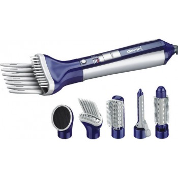 GEMEI HAIR CARE CARE SET FOR GM-4834