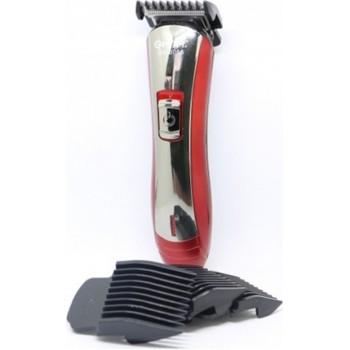 Gemei Two colour Wireless Haircut Machine GM-6055
