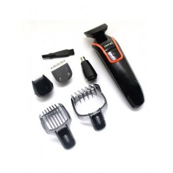 Gemei Trimmer & Shaver GM-583