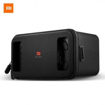Xiaomi Mi VR Play Immersive 3D Virtual Reality VR Headset