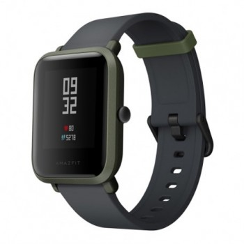 Xiaomi Amazfit Bip International - Green
