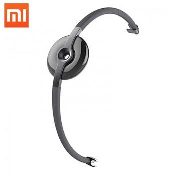 Xiaomi Mi Band Amazfit Equator Globel (Black)