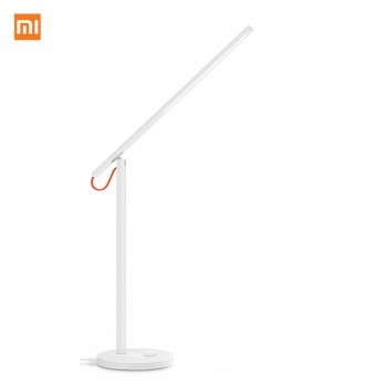 Xiaomi Mi Smart LED Desk Lamp - Aσπρο