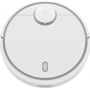 Xiaomi Mi Robot Σκούπα Vacuum Cleaner (5200mAh) - Άσπρο