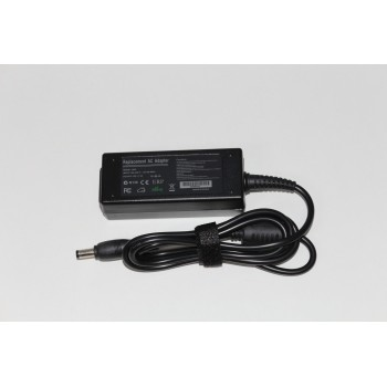 Oem Laptop Charger Replacement Ac Adapter 36W 12V 3A