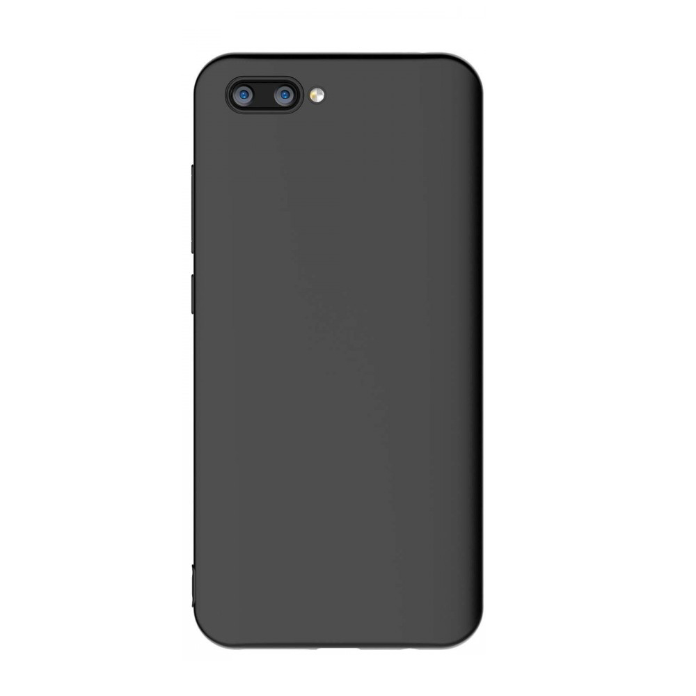 Back Cover Soft For LG X Screen