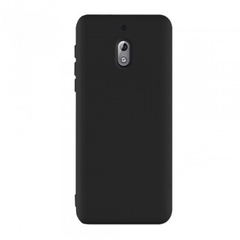 Back Cover Soft For Nokia 2.1