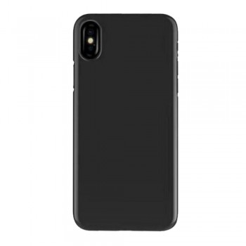 Back Cover Soft For Xiaomi Redmi 6A