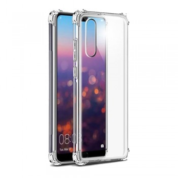 Back Cover Unbreak For Huawei Y7 Prime 2018