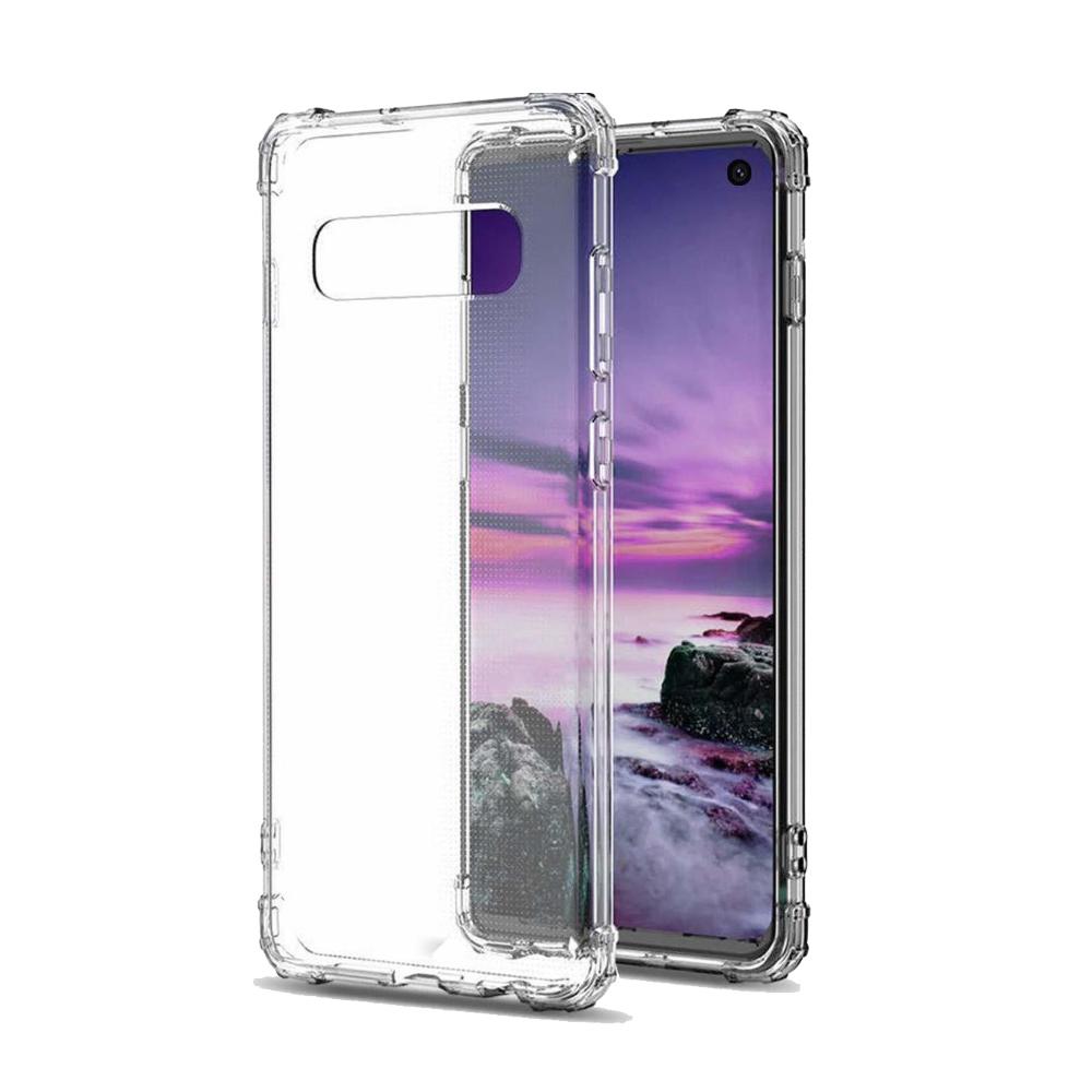Back Cover Unbreak For Samsung Galaxy A70