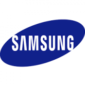 Samsung (0)