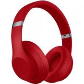 Bluetooth (53)