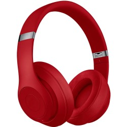 Headphones Bluetooth