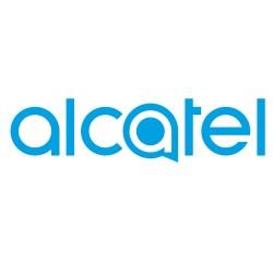 Alcetel