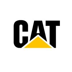 Caterpiller