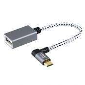 USB / OTG (5)