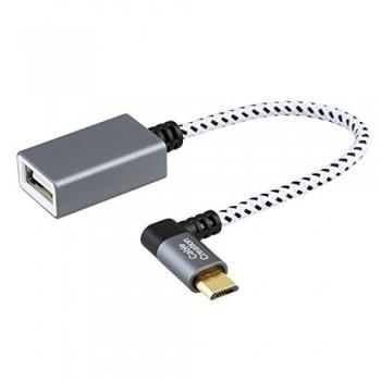 USB / OTG