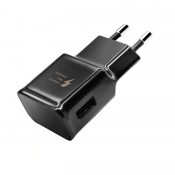 Mobile Charger (10)