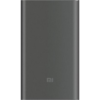 Xiaomi Mi Power Bank Type C 10000mAh - Grey