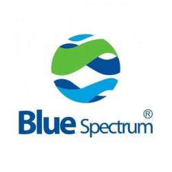 Bluespectrum